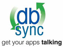 DBSync Cloud Replication & CDM Version 5.x